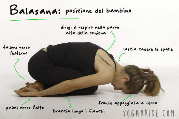 Balasana-Posizione-del-bambino