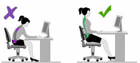 controlla-la-postura-alla-scrivania