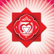 primo-chakra-muladhara