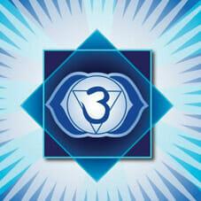 sesto-chakra-vishuddha