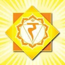 terzo-chakra--manipura