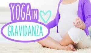yoga-per-la-gravidanza