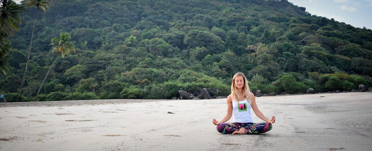 che cosa è la meditazione